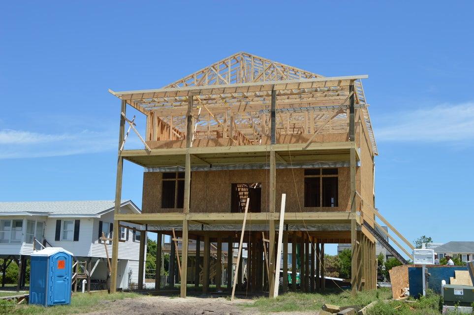 Rhoda McMillan Real Estate - http://cdn.resize.sparkplatform.com/ncr/1024x768/true/20170628200436994110000000-o.jpg
