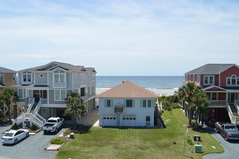 Rhoda McMillan Real Estate - http://cdn.resize.sparkplatform.com/ncr/1024x768/true/20170628200456293221000000-o.jpg
