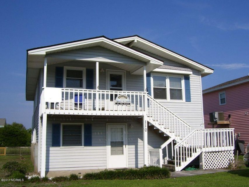Carolina Plantations Real Estate - MLS Number: 100070252