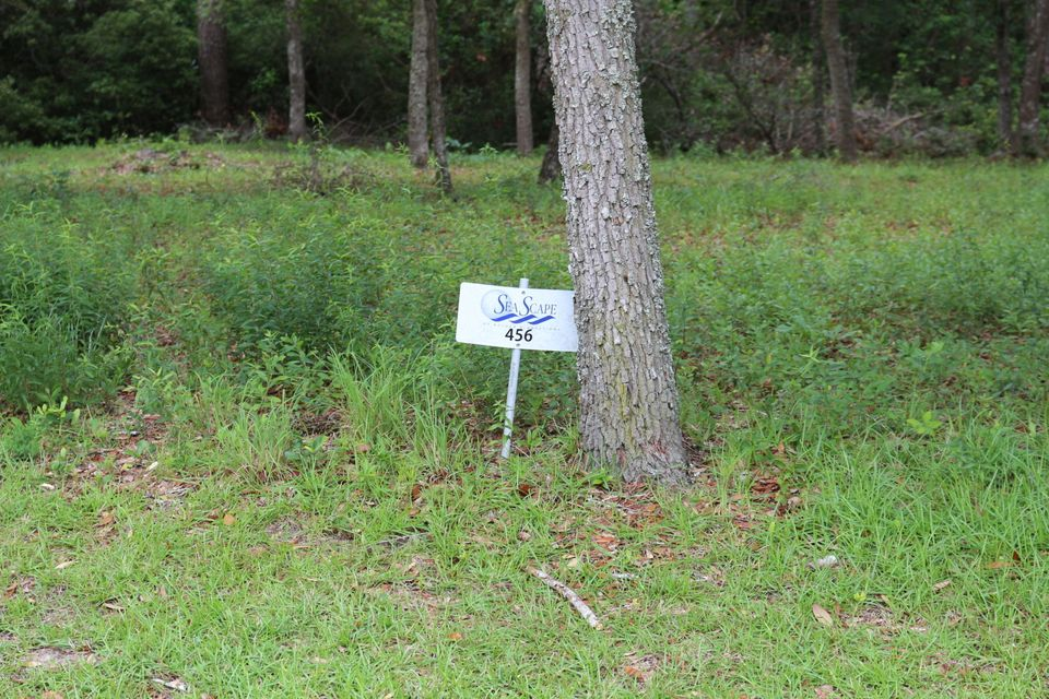 Carolina Plantations Real Estate - MLS Number: 100070489