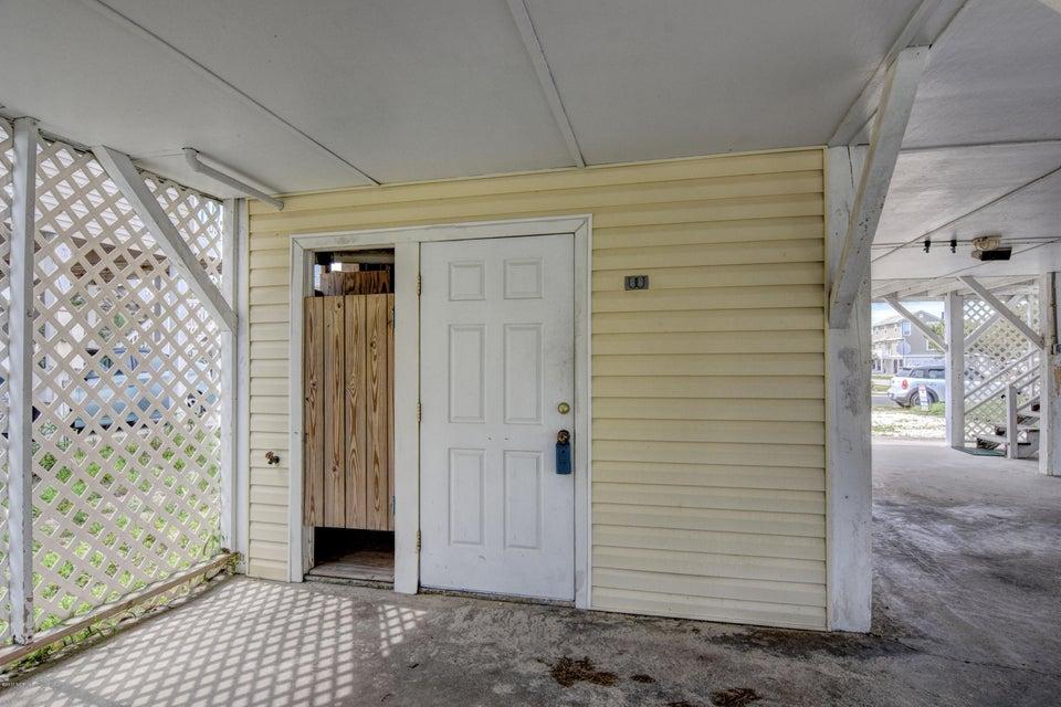 Not In Subdivision Real Estate - http://cdn.resize.sparkplatform.com/ncr/1024x768/true/20170628224627463425000000-o.jpg