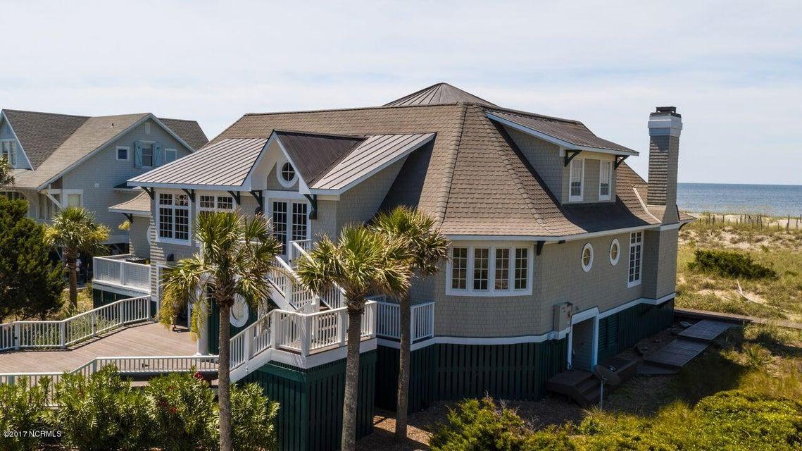 BHI Stage II Braemar Real Estate - http://cdn.resize.sparkplatform.com/ncr/1024x768/true/20170629143118118083000000-o.jpg