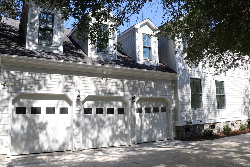 Marsh Creek Real Estate - http://cdn.resize.sparkplatform.com/ncr/1024x768/true/20170629220739674970000000-o.jpg