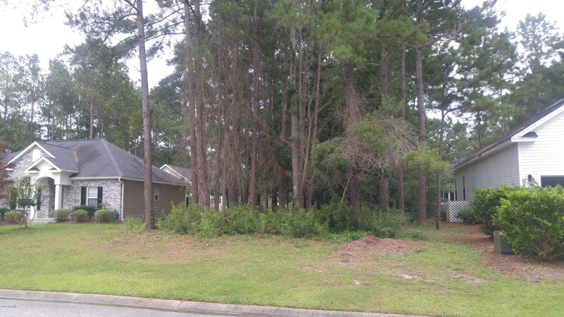 Carolina Plantations Real Estate - MLS Number: 100070549