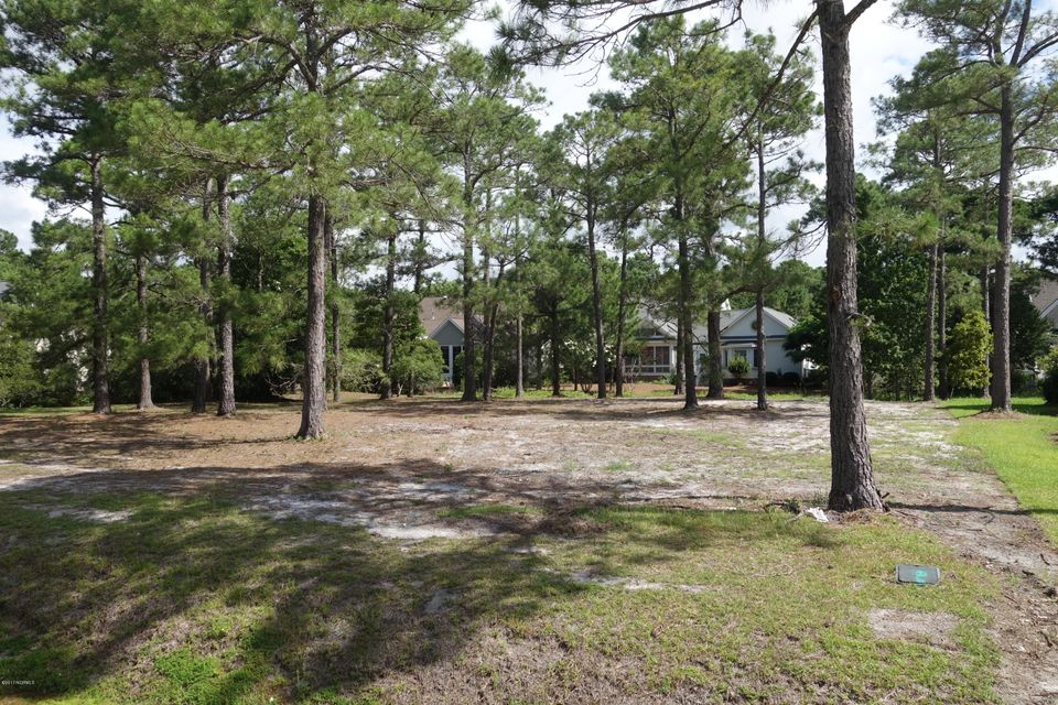 2914 Moorings Way SE, Southport, NC 28461