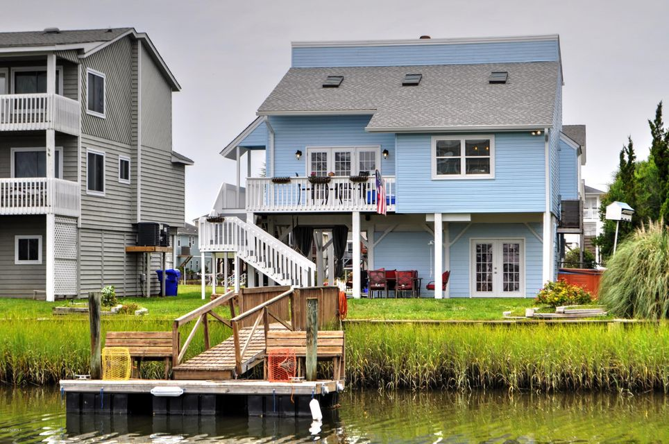 RE/MAX at the Beach - MLS Number: 100070874