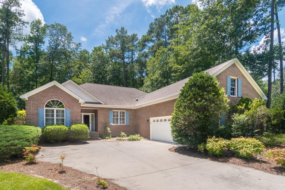 Property for sale at 912 Potomac Drive, Chocowinity,  NC 27817