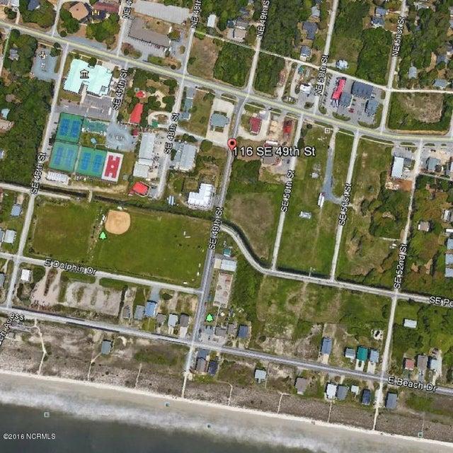 Not In Subdivision Real Estate - http://cdn.resize.sparkplatform.com/ncr/1024x768/true/20170630201012355304000000-o.jpg