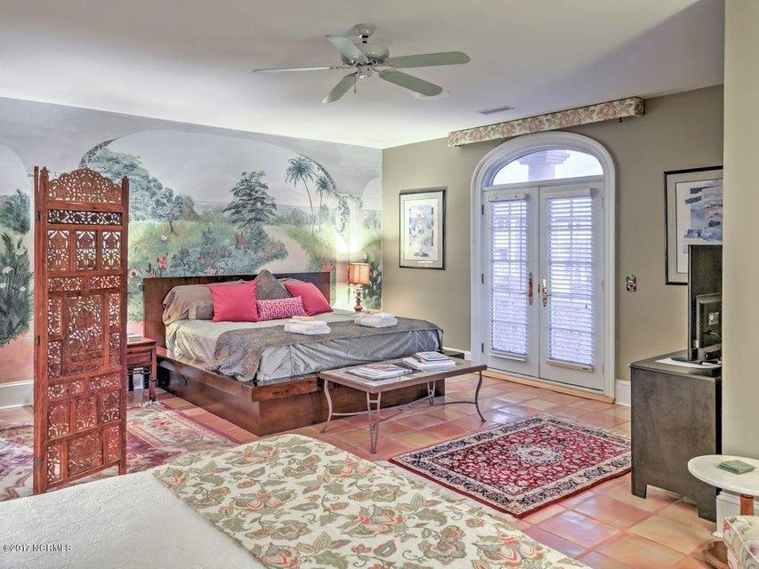 Shell Island Village Real Estate - http://cdn.resize.sparkplatform.com/ncr/1024x768/true/20170701011912473426000000-o.jpg