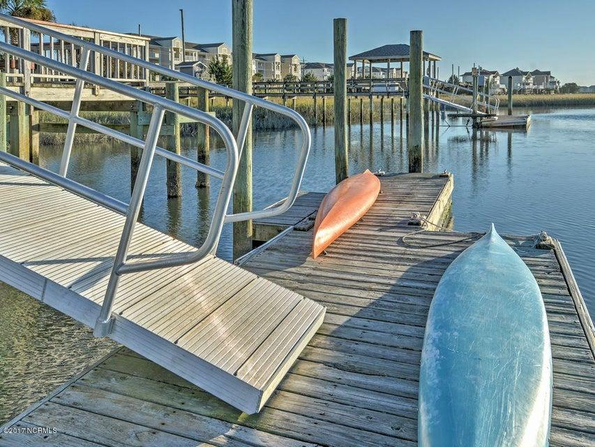 Shell Island Village Real Estate - http://cdn.resize.sparkplatform.com/ncr/1024x768/true/20170701011916473251000000-o.jpg