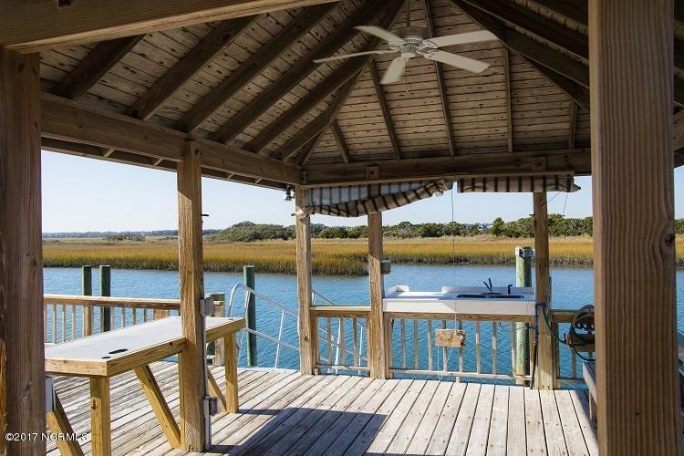 Shell Island Village Real Estate - http://cdn.resize.sparkplatform.com/ncr/1024x768/true/20170701011917888591000000-o.jpg