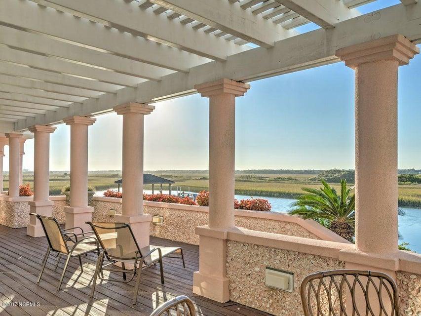 Shell Island Village Real Estate - http://cdn.resize.sparkplatform.com/ncr/1024x768/true/20170701011950147775000000-o.jpg