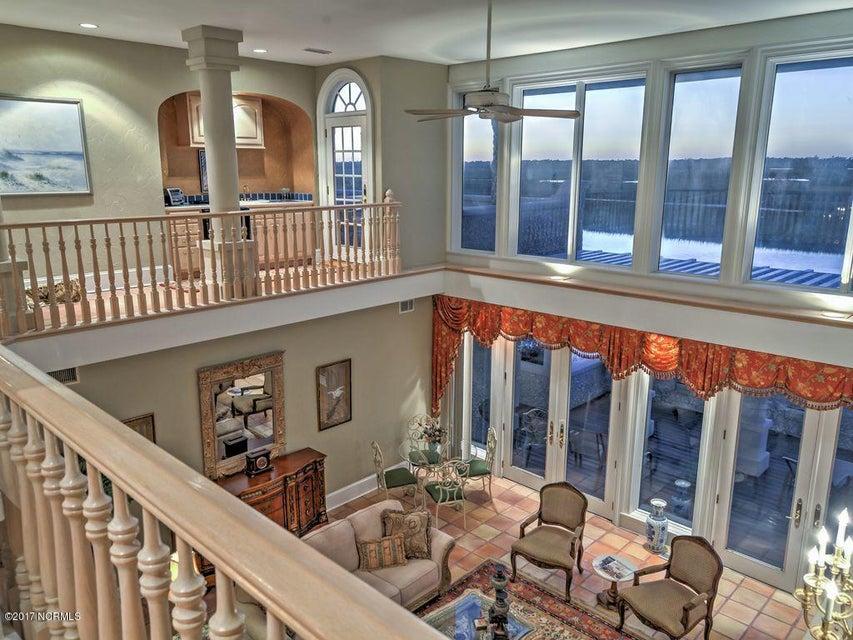 Shell Island Village Real Estate - http://cdn.resize.sparkplatform.com/ncr/1024x768/true/20170701011951439816000000-o.jpg
