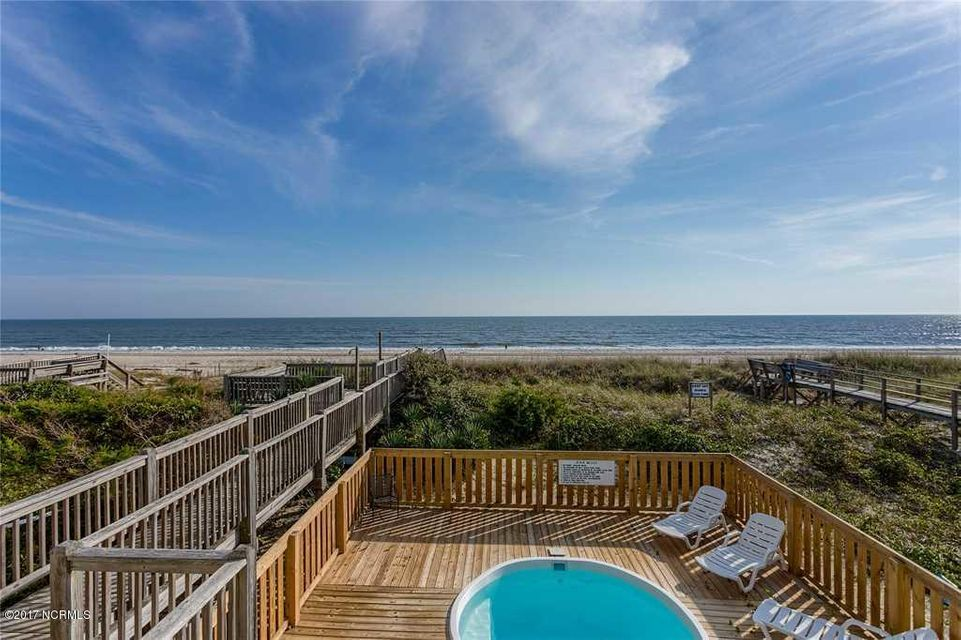Harbor Acres Real Estate - http://cdn.resize.sparkplatform.com/ncr/1024x768/true/20170701193828333402000000-o.jpg