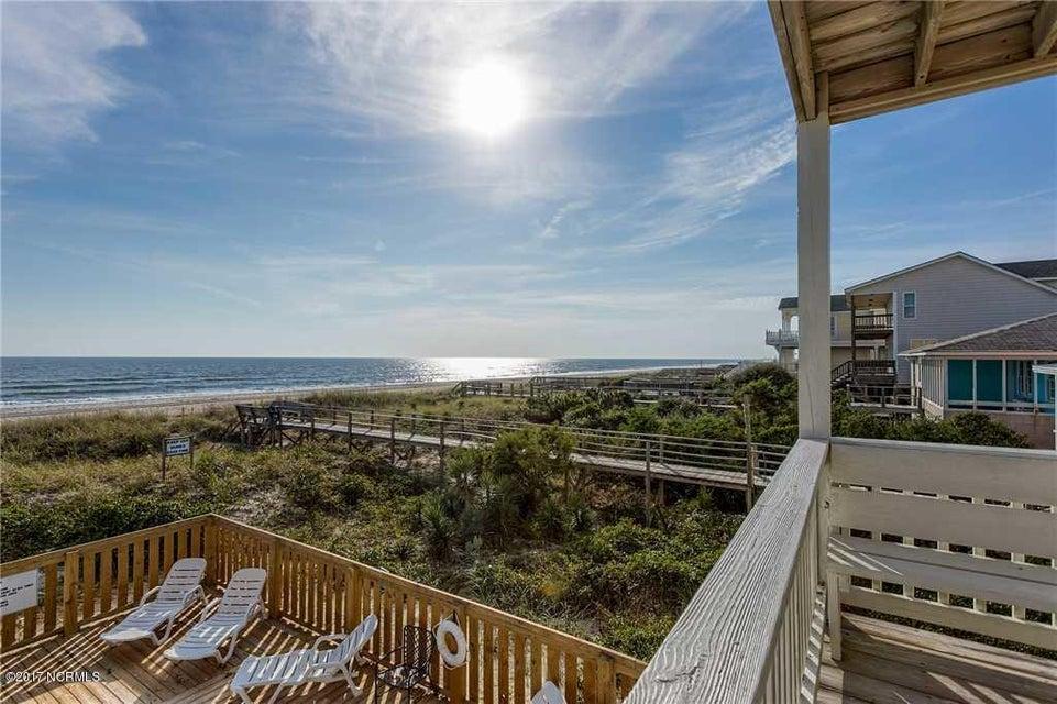 Harbor Acres Real Estate - http://cdn.resize.sparkplatform.com/ncr/1024x768/true/20170701193829508956000000-o.jpg
