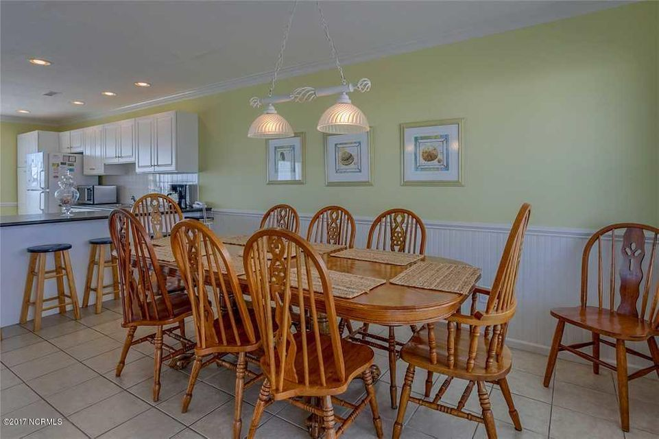 Harbor Acres Real Estate - http://cdn.resize.sparkplatform.com/ncr/1024x768/true/20170701193844591997000000-o.jpg