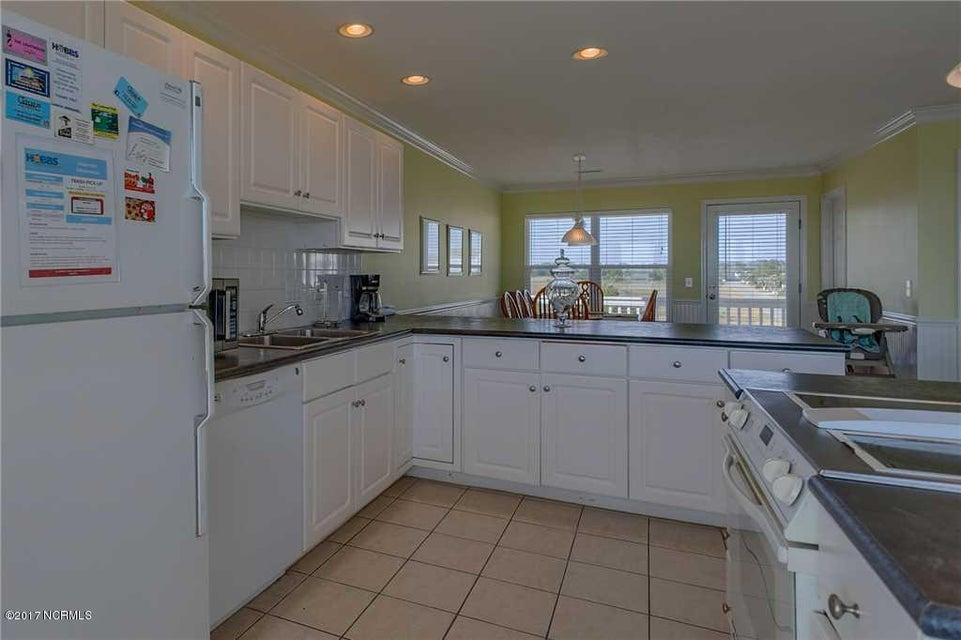 Harbor Acres Real Estate - http://cdn.resize.sparkplatform.com/ncr/1024x768/true/20170701193845680559000000-o.jpg