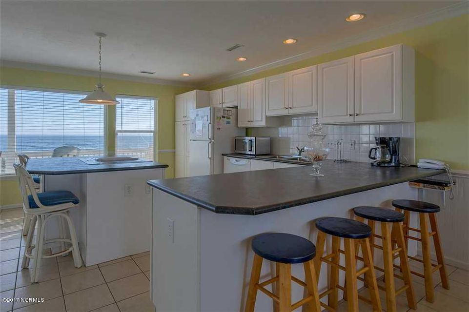 Harbor Acres Real Estate - http://cdn.resize.sparkplatform.com/ncr/1024x768/true/20170701193848290463000000-o.jpg