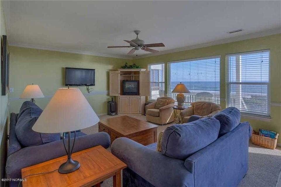 Harbor Acres Real Estate - http://cdn.resize.sparkplatform.com/ncr/1024x768/true/20170701193853148926000000-o.jpg