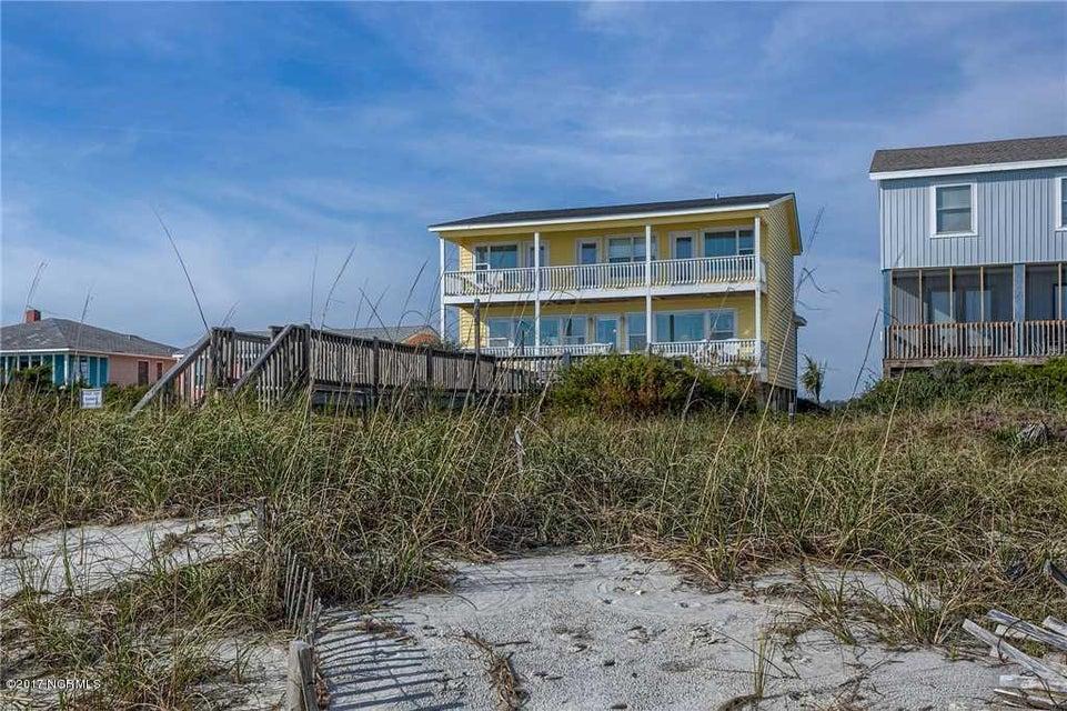 Harbor Acres Real Estate - http://cdn.resize.sparkplatform.com/ncr/1024x768/true/20170701193855671746000000-o.jpg
