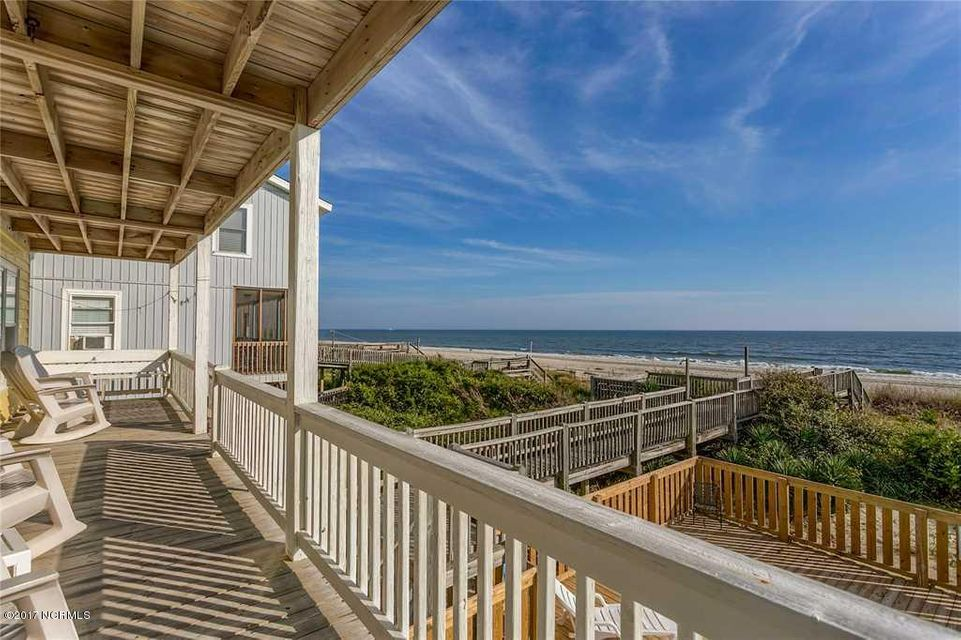 Harbor Acres Real Estate - http://cdn.resize.sparkplatform.com/ncr/1024x768/true/20170701193858536918000000-o.jpg