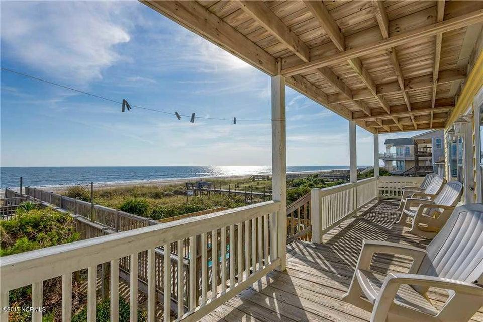 Harbor Acres Real Estate - http://cdn.resize.sparkplatform.com/ncr/1024x768/true/20170701193900164169000000-o.jpg