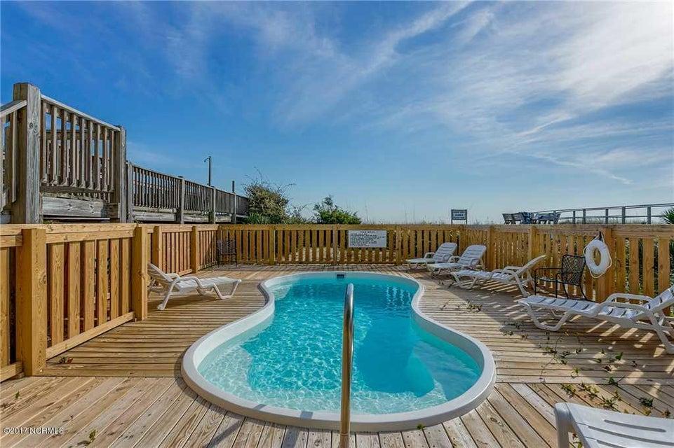 Harbor Acres Real Estate - http://cdn.resize.sparkplatform.com/ncr/1024x768/true/20170701193901425744000000-o.jpg