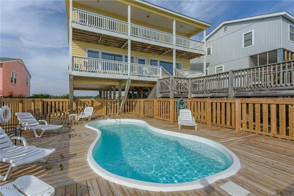Harbor Acres Real Estate - http://cdn.resize.sparkplatform.com/ncr/1024x768/true/20170701193902572033000000-o.jpg