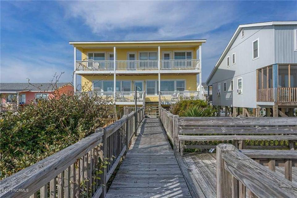 Harbor Acres Real Estate - http://cdn.resize.sparkplatform.com/ncr/1024x768/true/20170701193904900209000000-o.jpg