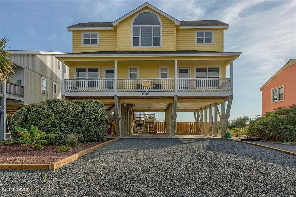 Sunset Properties - MLS Number: 100070854