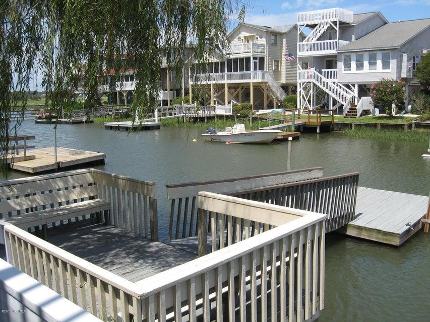 Sunset Beach Real Estate - http://cdn.resize.sparkplatform.com/ncr/1024x768/true/20170702040259334521000000-o.jpg