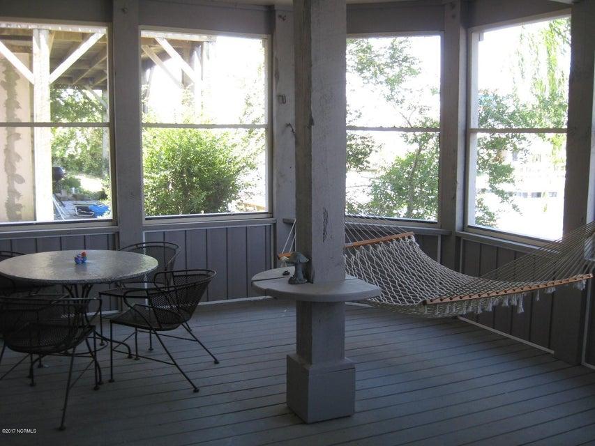 Sunset Beach Real Estate - http://cdn.resize.sparkplatform.com/ncr/1024x768/true/20170702042153641867000000-o.jpg