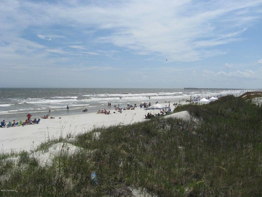 Sunset Beach Real Estate - http://cdn.resize.sparkplatform.com/ncr/1024x768/true/20170702042326851808000000-o.jpg