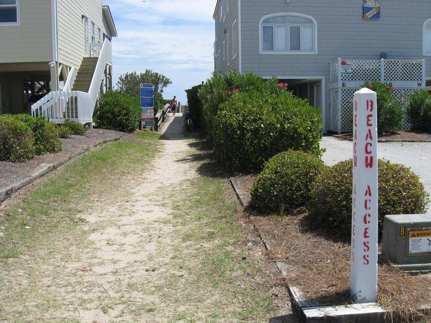 Sunset Beach Real Estate - http://cdn.resize.sparkplatform.com/ncr/1024x768/true/20170702042339387209000000-o.jpg