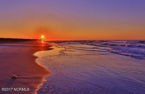 Sunset Beach Real Estate - http://cdn.resize.sparkplatform.com/ncr/1024x768/true/20170702043327848522000000-o.jpg