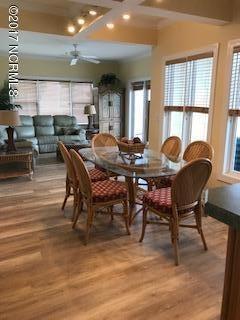 Ocean Isle Beach Real Estate For Sale - MLS 100064638