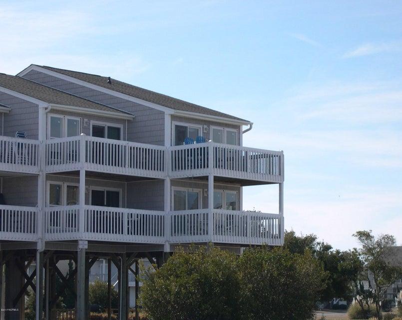 Carolina Plantations Real Estate - MLS Number: 100070932