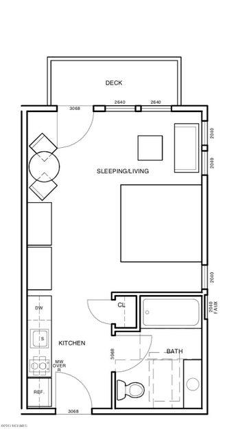 Carolina Plantations Real Estate - MLS Number: 100070938