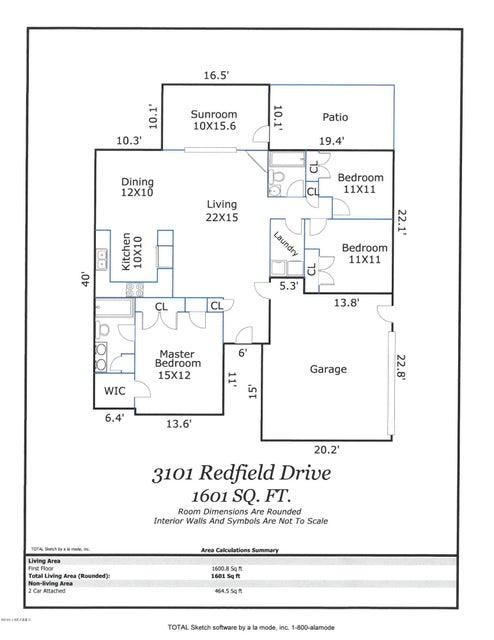 Magnolia Greens Real Estate - http://cdn.resize.sparkplatform.com/ncr/1024x768/true/20170703140445219664000000-o.jpg