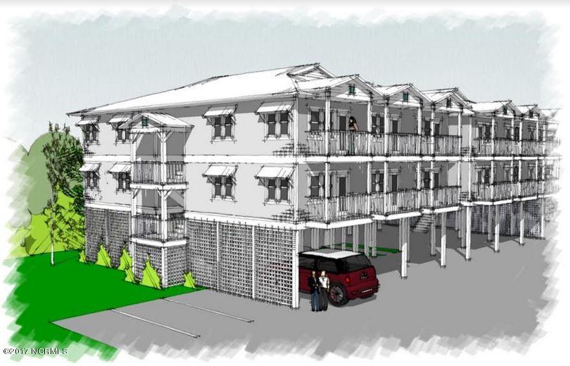 Cape Fear River Heights Real Estate - http://cdn.resize.sparkplatform.com/ncr/1024x768/true/20170703172144383994000000-o.jpg