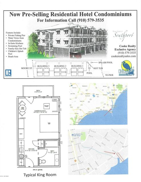 RE/MAX at the Beach - MLS Number: 100071054