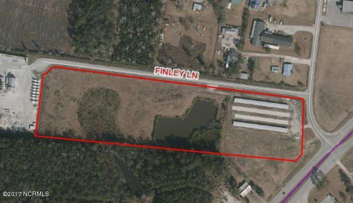 1101 Kellum Loop Road,Jacksonville,North Carolina,Kellum Loop,100071073