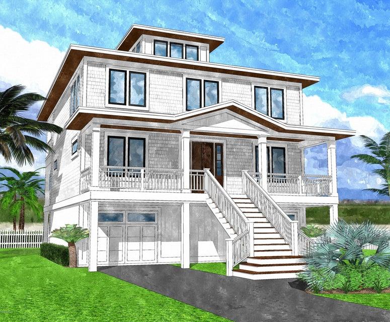 Carolina Plantations Real Estate - MLS Number: 100071222