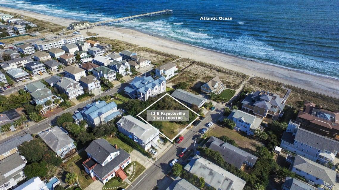 Not In Subdivision Real Estate - http://cdn.resize.sparkplatform.com/ncr/1024x768/true/20170703202754296568000000-o.jpg