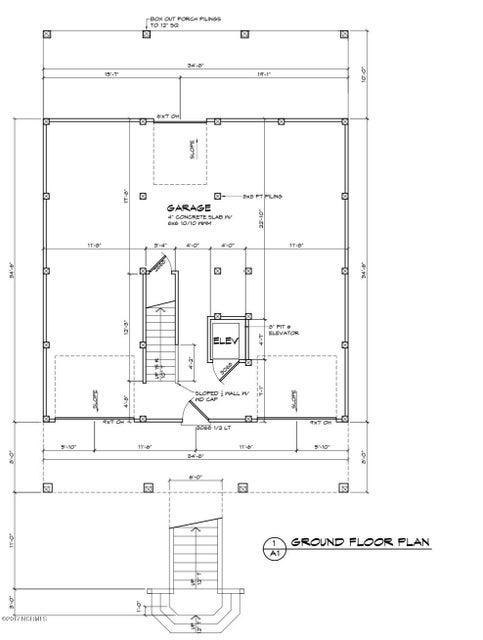 Not In Subdivision Real Estate - http://cdn.resize.sparkplatform.com/ncr/1024x768/true/20170703204226620123000000-o.jpg