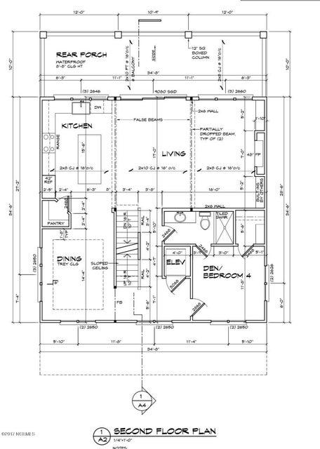 Not In Subdivision Real Estate - http://cdn.resize.sparkplatform.com/ncr/1024x768/true/20170703204235933249000000-o.jpg