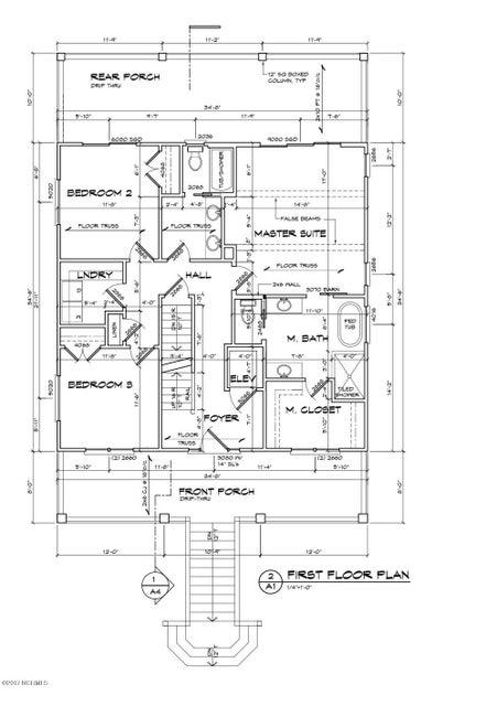 Not In Subdivision Real Estate - http://cdn.resize.sparkplatform.com/ncr/1024x768/true/20170703204239917984000000-o.jpg