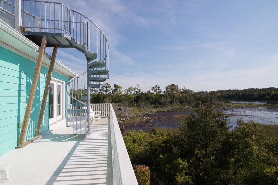 South Harbour Village Real Estate - http://cdn.resize.sparkplatform.com/ncr/1024x768/true/20170705160603413318000000-o.jpg
