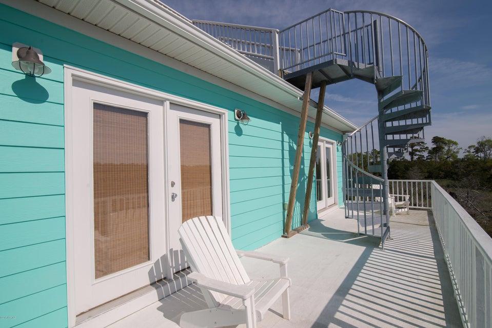 South Harbour Village Real Estate - http://cdn.resize.sparkplatform.com/ncr/1024x768/true/20170705160609052285000000-o.jpg