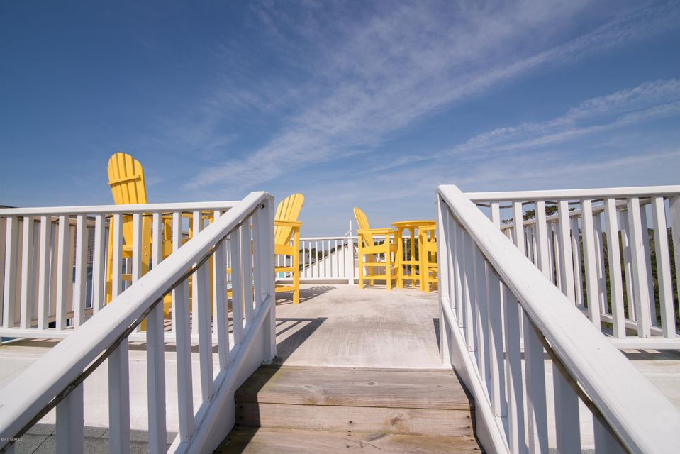 South Harbour Village Real Estate - http://cdn.resize.sparkplatform.com/ncr/1024x768/true/20170705160631453160000000-o.jpg